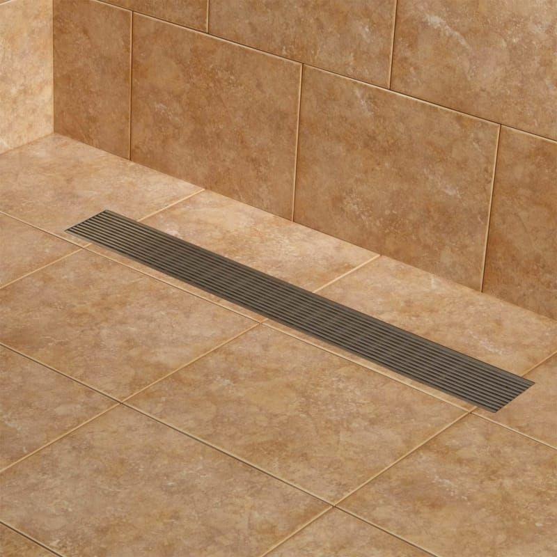 Adorable Master Bathroom Shower Remodel Ideas 32