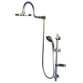 Adorable Master Bathroom Shower Remodel Ideas 43