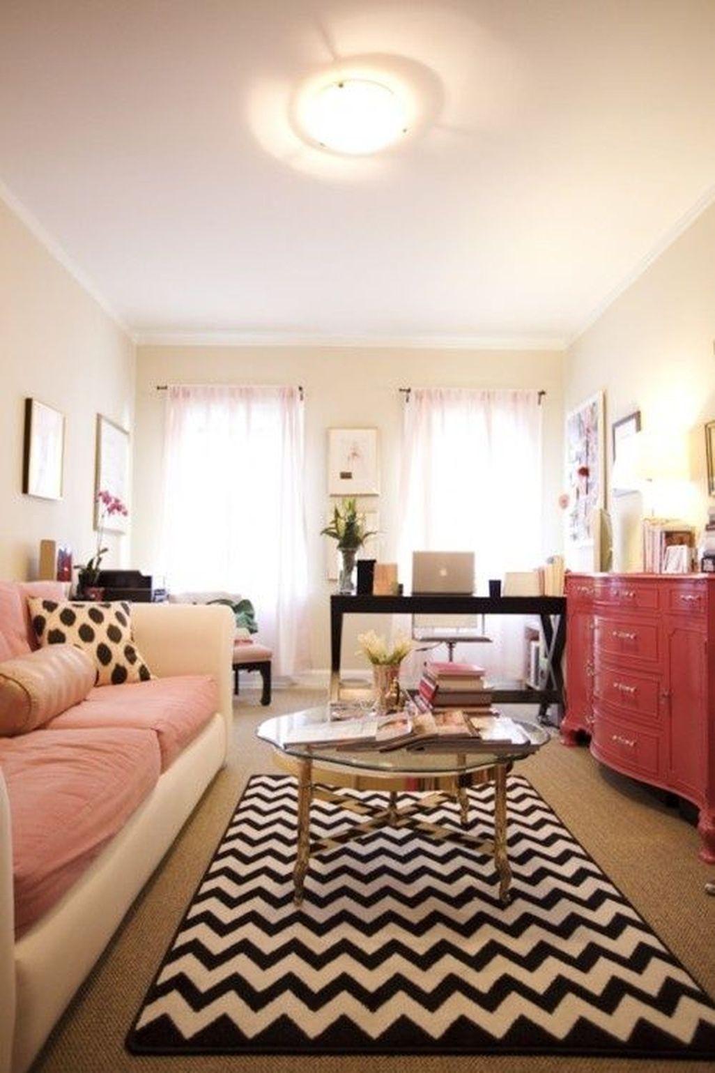 Amazing House Plants Indoor Decor Ideas Must 12