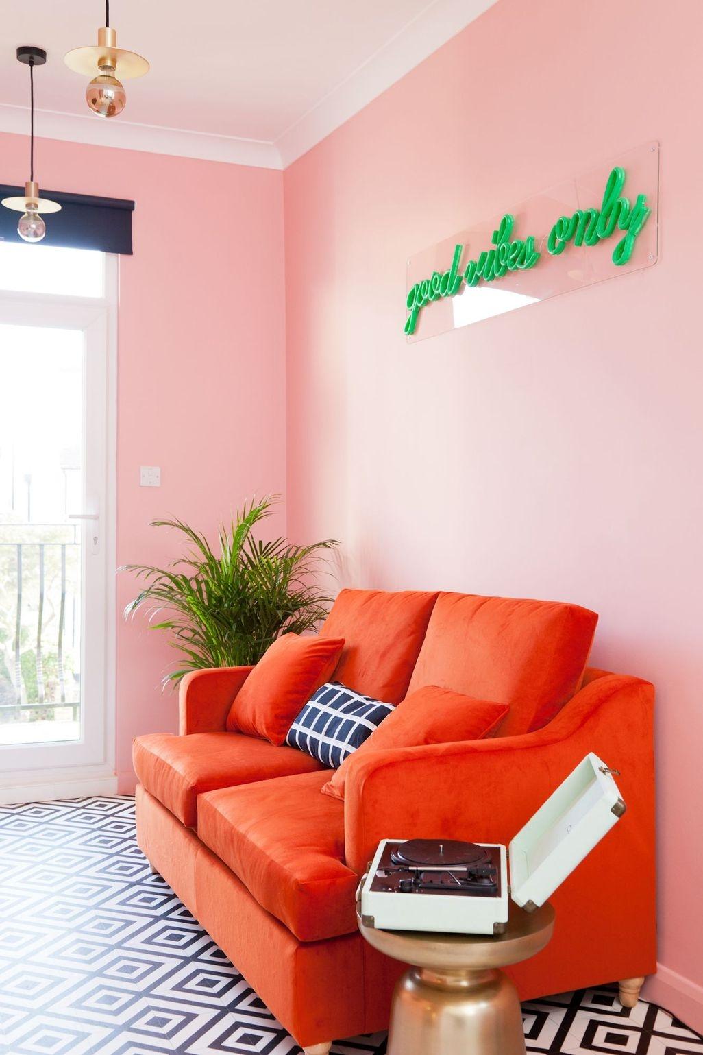 Amazing House Plants Indoor Decor Ideas Must 22