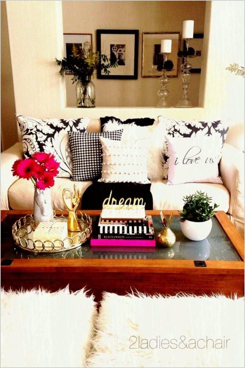 Amazing House Plants Indoor Decor Ideas Must 29