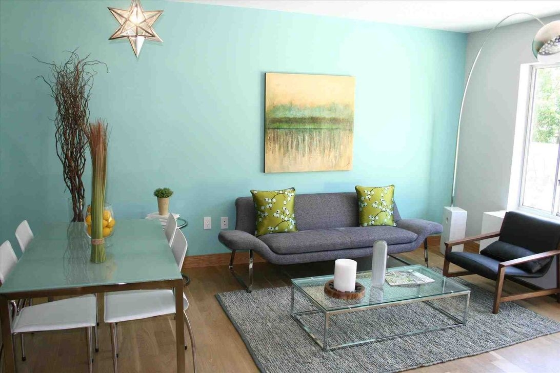 Amazing House Plants Indoor Decor Ideas Must 35