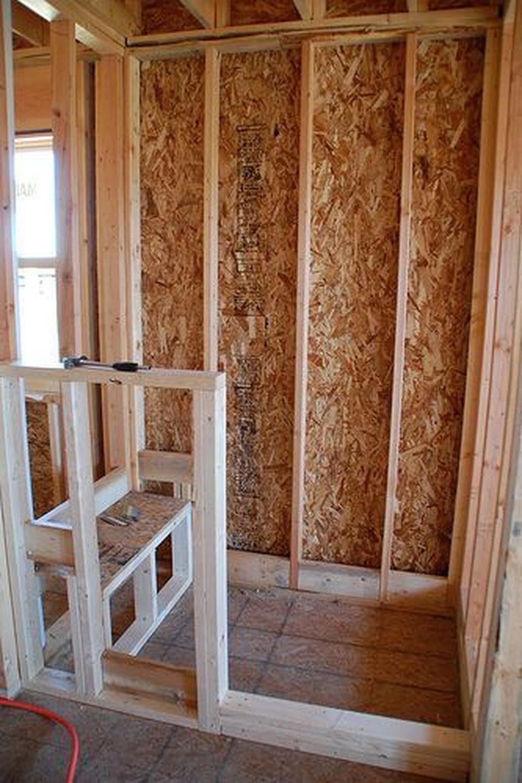 Beautiful Bathroom Shower Remodel Ideas 28
