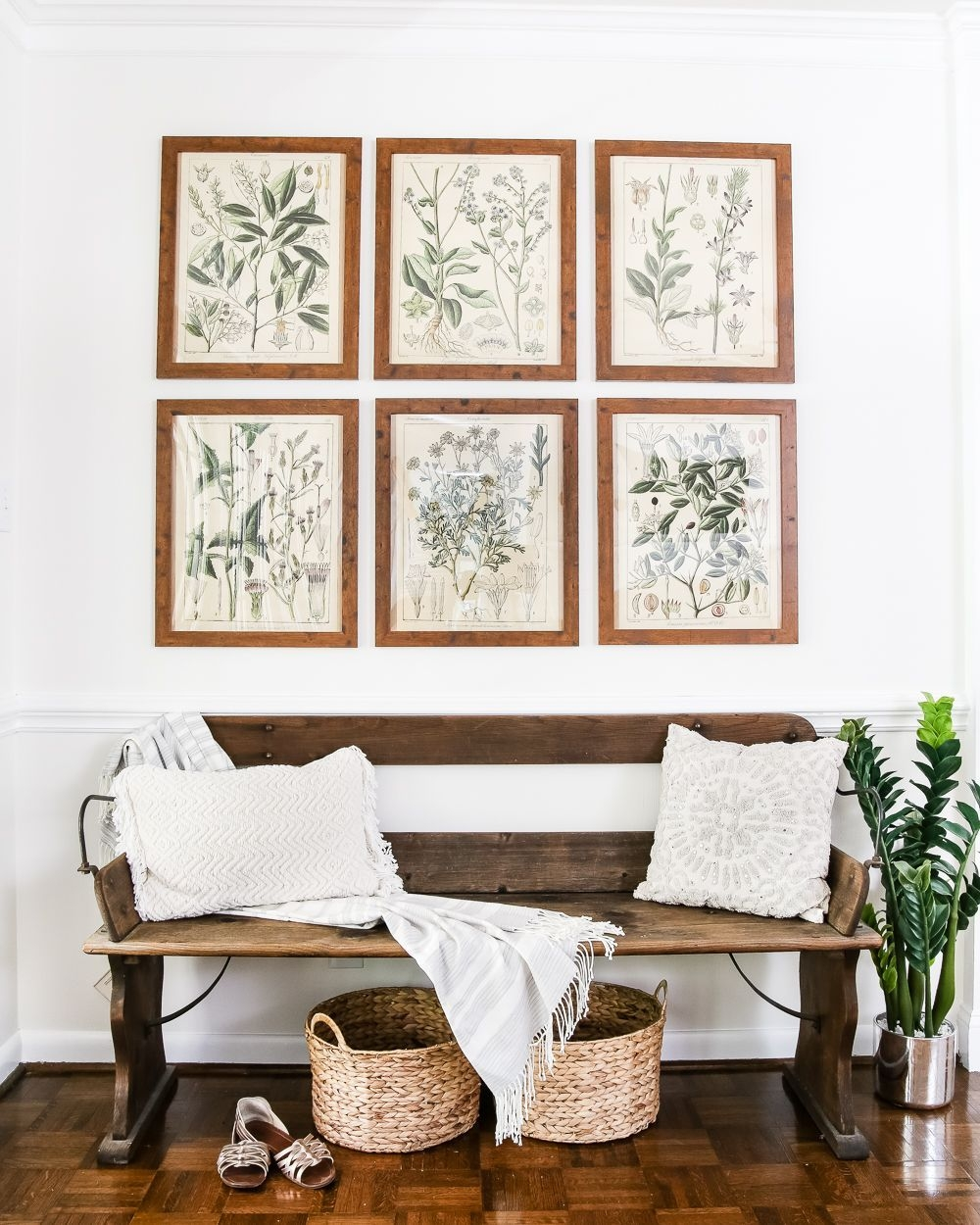 Beautiful Diy Wall Decor Ideas For Any Room 01