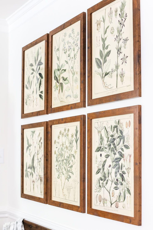 Beautiful Diy Wall Decor Ideas For Any Room 09