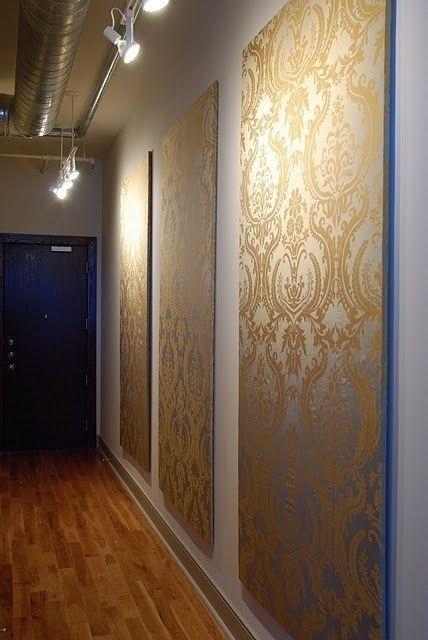 Beautiful Diy Wall Decor Ideas For Any Room 13
