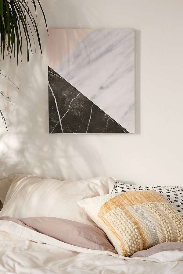 Beautiful Diy Wall Decor Ideas For Any Room 14
