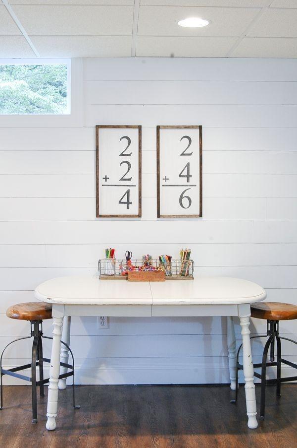 Beautiful Diy Wall Decor Ideas For Any Room 16