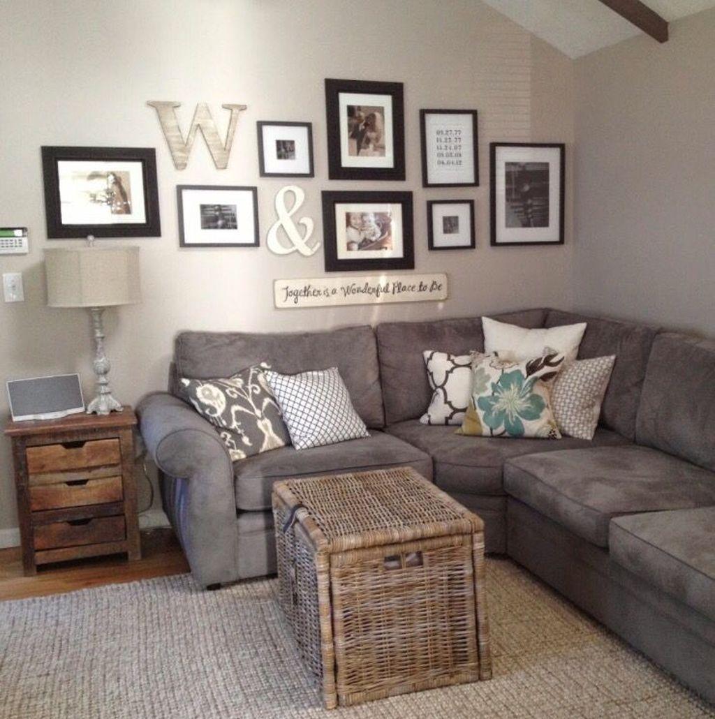 Beautiful Diy Wall Decor Ideas For Any Room 18
