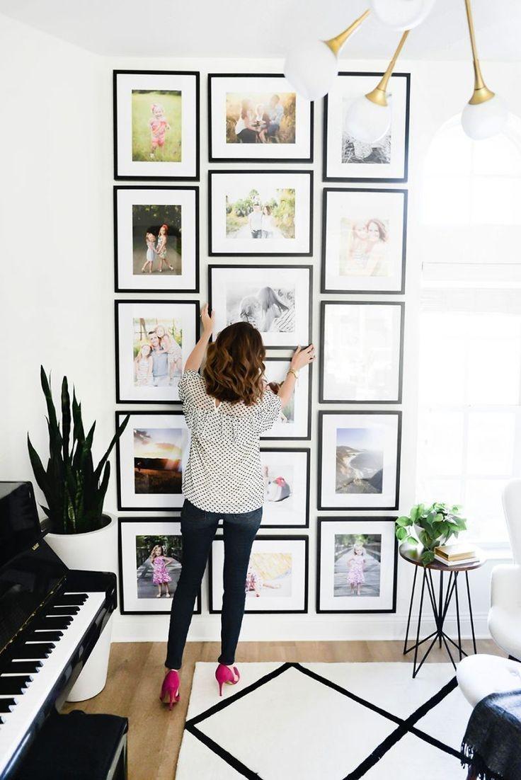 Beautiful Diy Wall Decor Ideas For Any Room 22