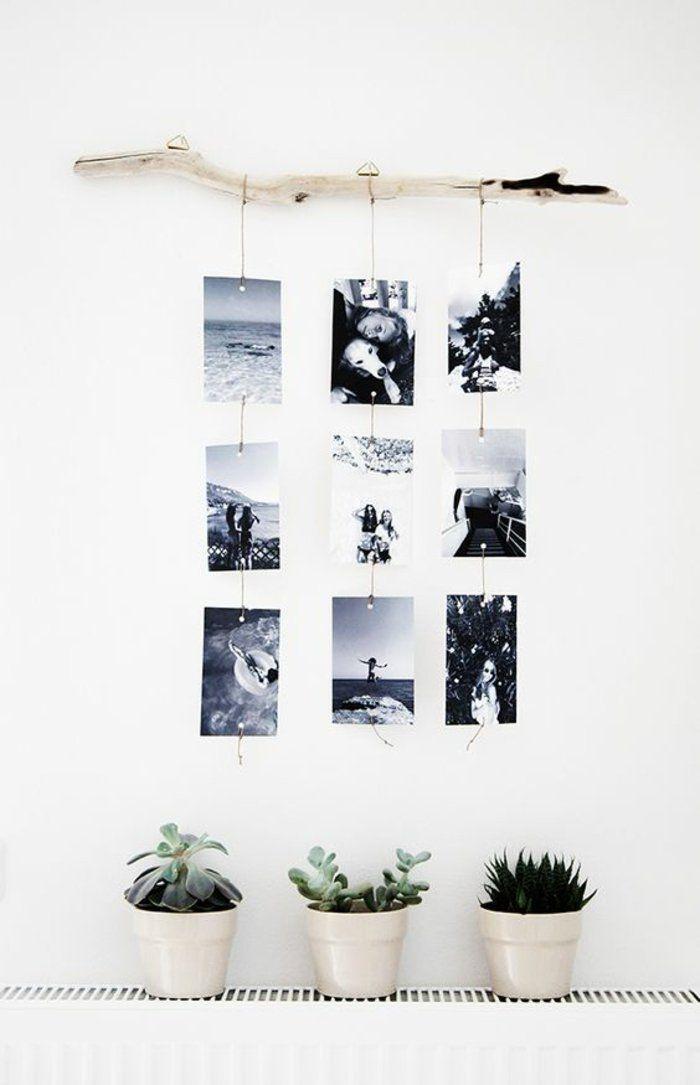 Beautiful Diy Wall Decor Ideas For Any Room 23