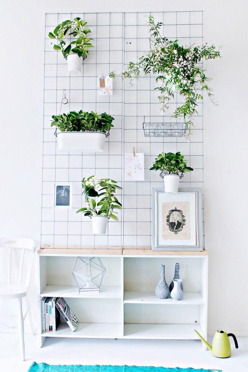 Beautiful Diy Wall Decor Ideas For Any Room 28