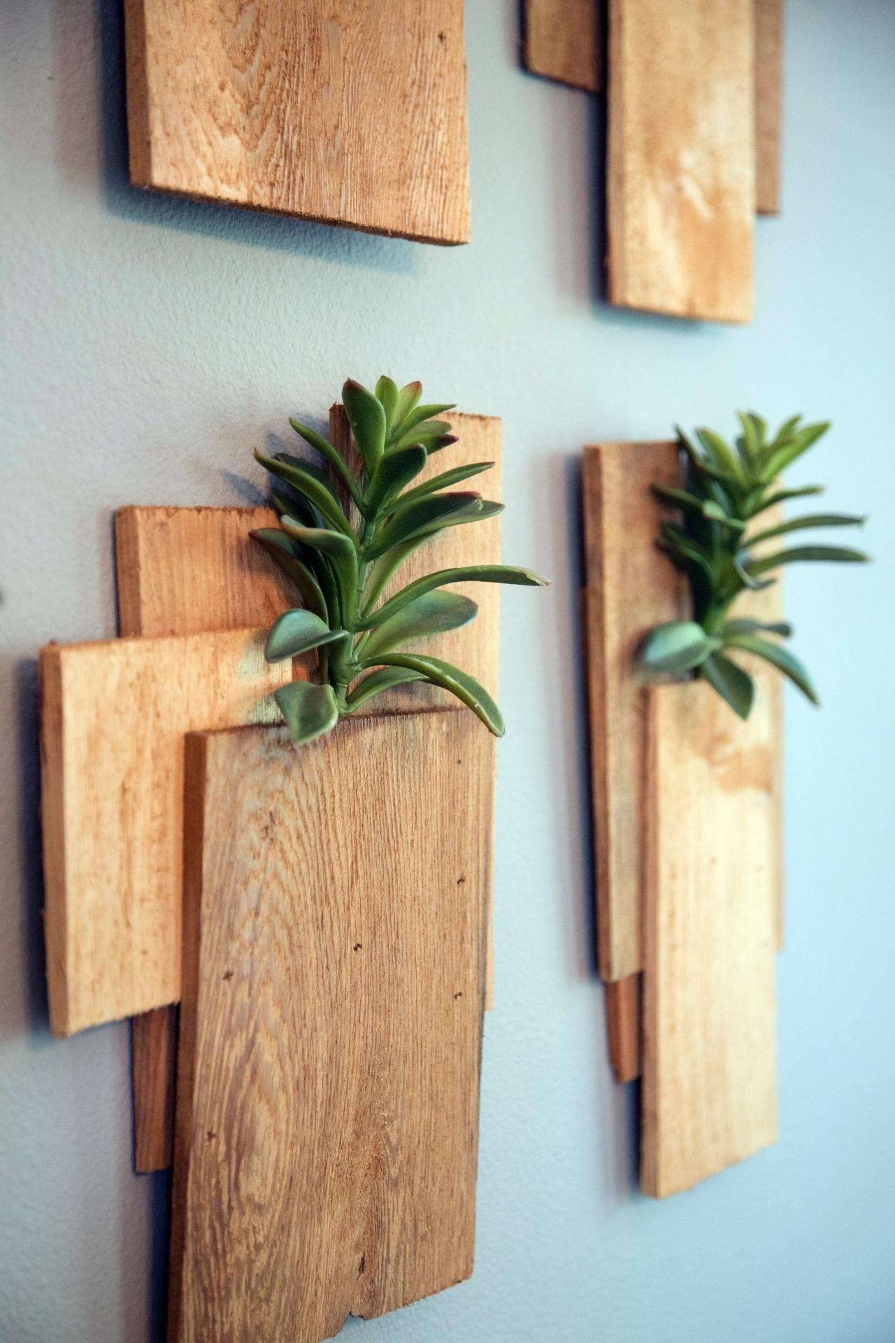 Beautiful Diy Wall Decor Ideas For Any Room 32