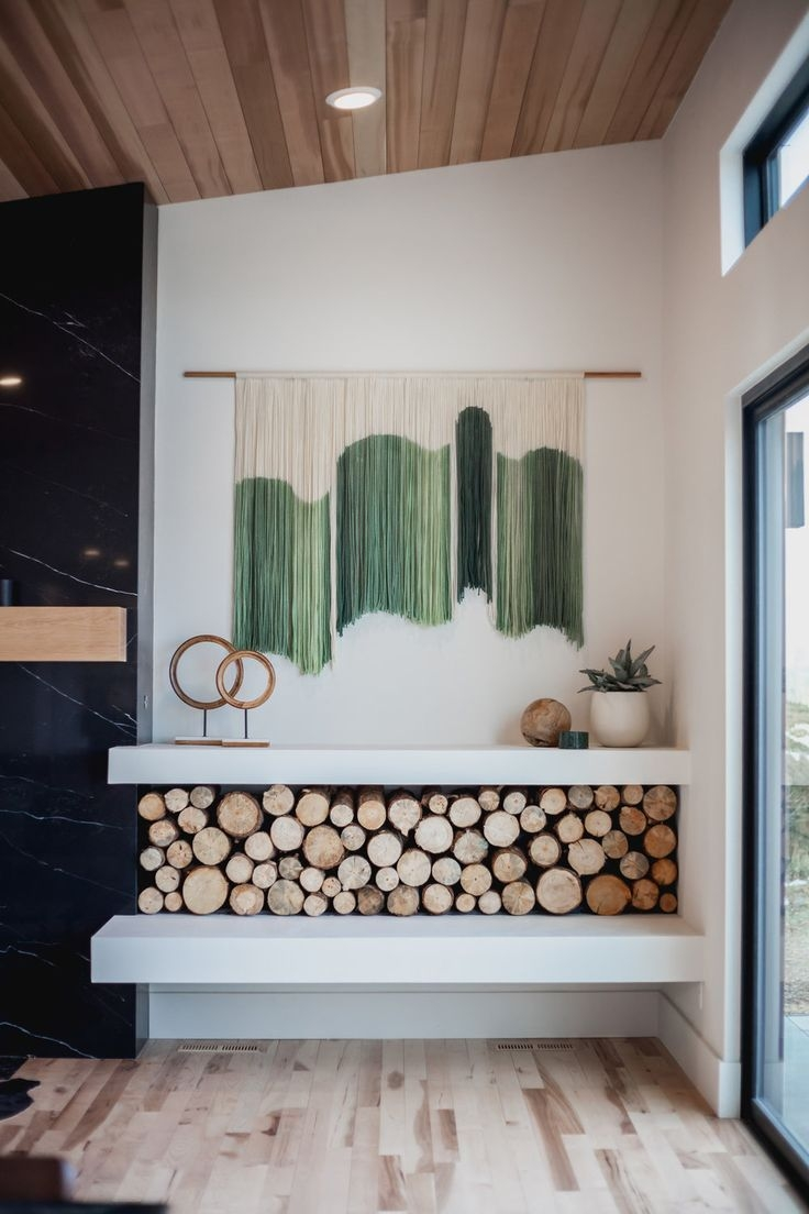 Beautiful Diy Wall Decor Ideas For Any Room 40