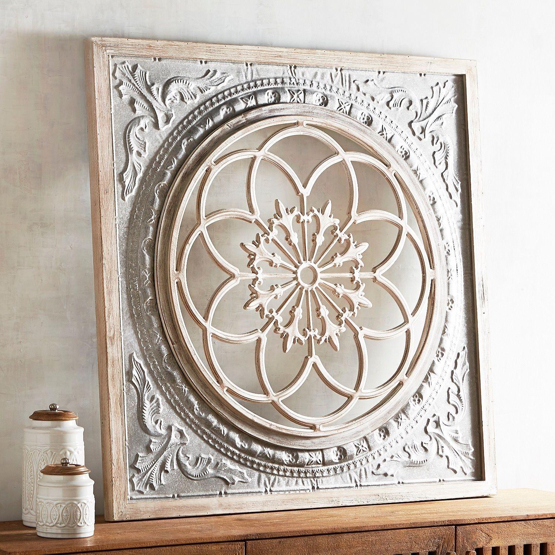Beautiful Diy Wall Decor Ideas For Any Room 43