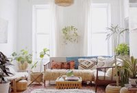 Best Ideas For Moroccan Dining Room Décor 36