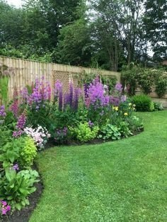 Cheap Front Yard Landscaping Ideas That Will Inspire 04