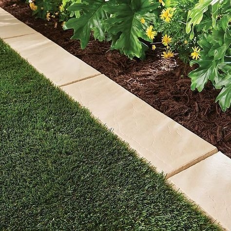 Cheap Front Yard Landscaping Ideas That Will Inspire 35