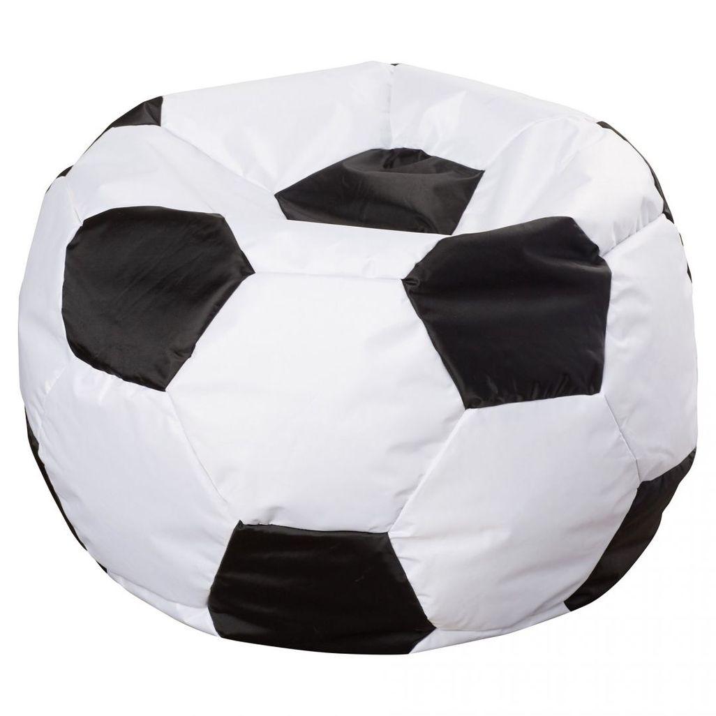 Cozy Ball Chair Design Ideas 10