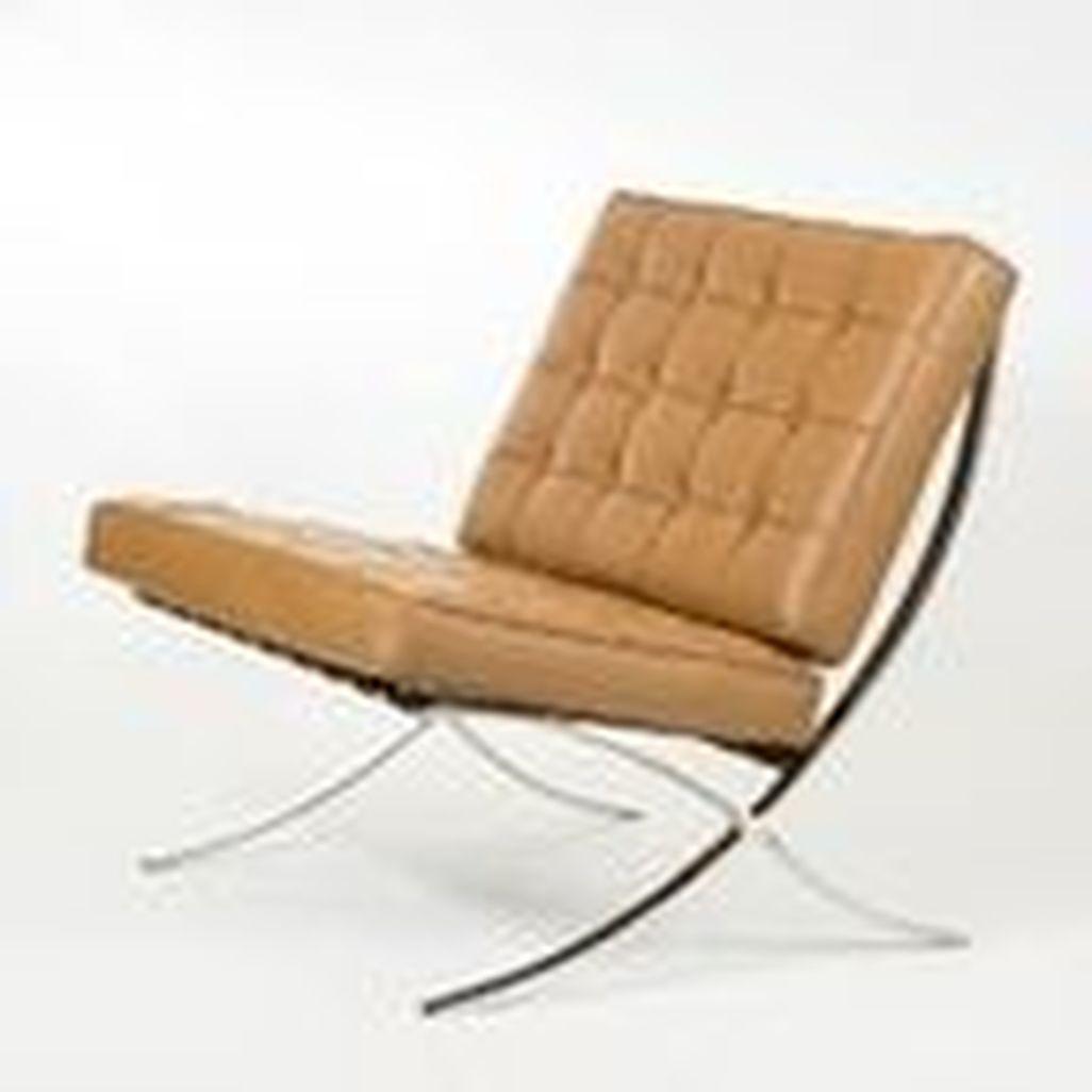 Cozy Ball Chair Design Ideas 27