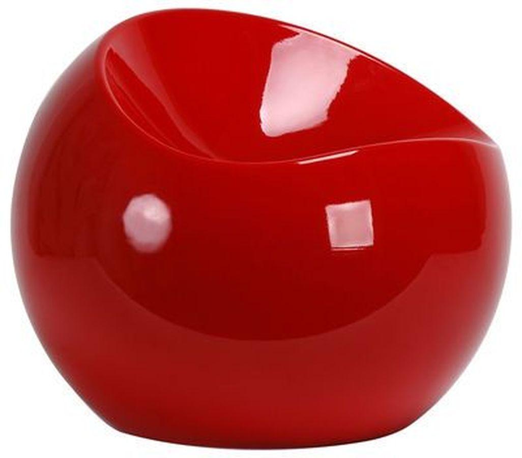 Cozy Ball Chair Design Ideas 38