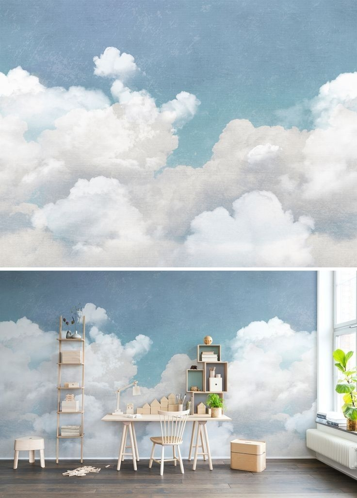 Gorgeous Bedroom Design Decor Ideas For Kids 08