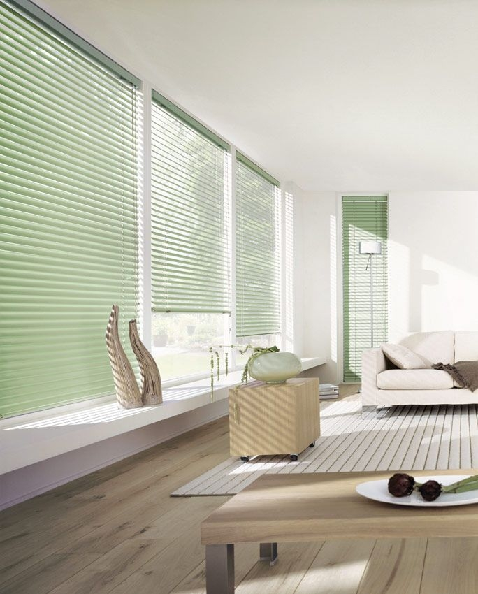 Modern Curtain Designs For Living Room 01