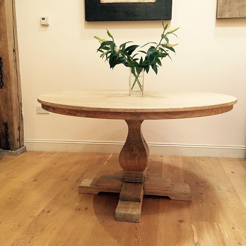 Modern Diy Wooden Dining Tables Ideas 12