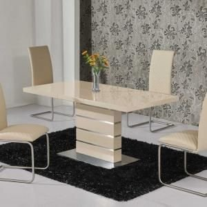 Modern Diy Wooden Dining Tables Ideas 15