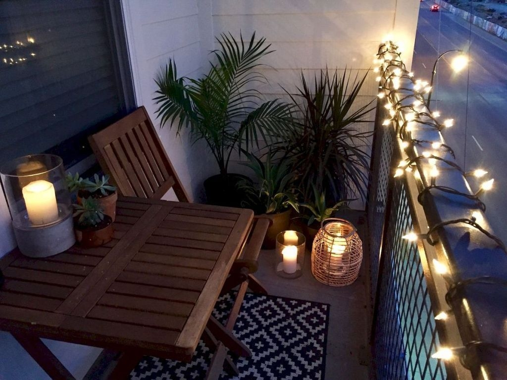 Simple Small Apartement Decorating Ideas 01