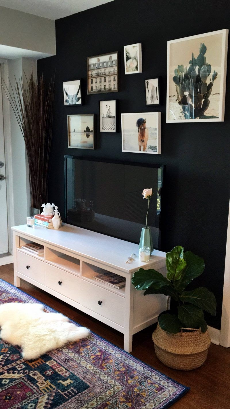 Simple Small Apartement Decorating Ideas 24