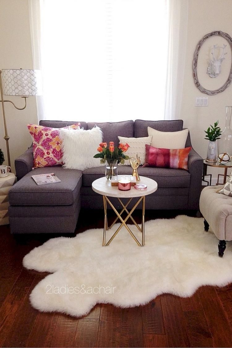 Simple Small Apartement Decorating Ideas 29