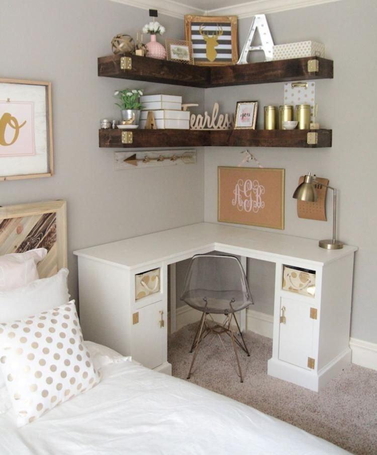 Simple Small Apartement Decorating Ideas 35