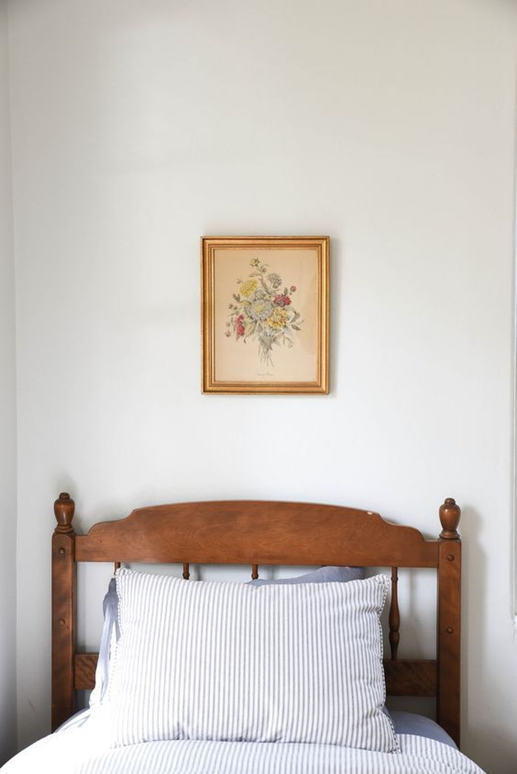 Vintage Nest Bedroom Decoration Ideas You Will Totally Love 07