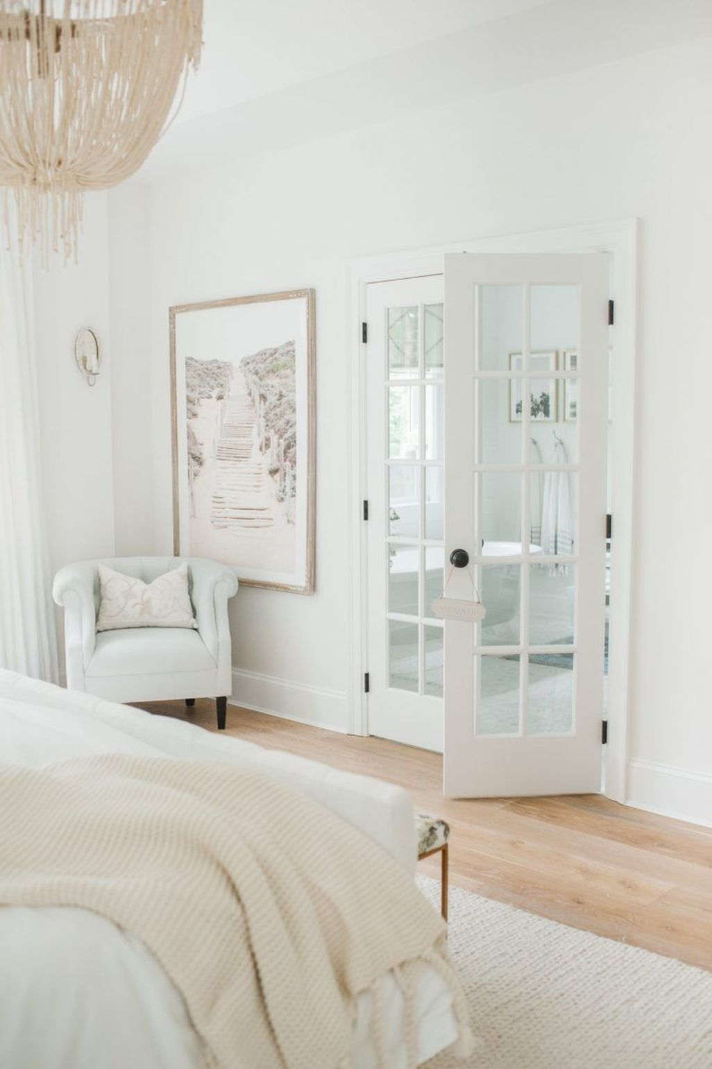 Vintage Nest Bedroom Decoration Ideas You Will Totally Love 36