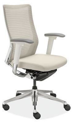 Amazing Ergonomic Desk Chairs Ideas To Boost Your Productivity 15