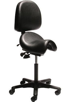 Amazing Ergonomic Desk Chairs Ideas To Boost Your Productivity 28