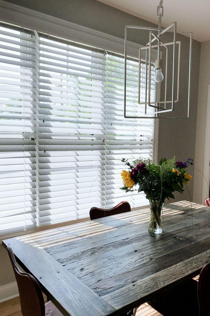 Comfy And Casual Farmhouse Home Design Ideas 15