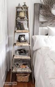 Comfy And Casual Farmhouse Home Design Ideas 37