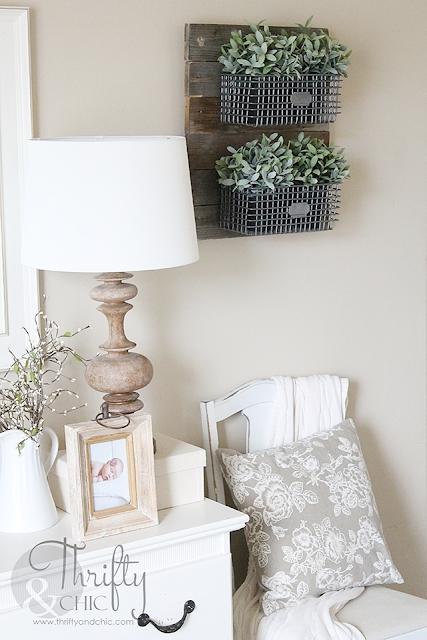 Comfy And Casual Farmhouse Home Design Ideas 39