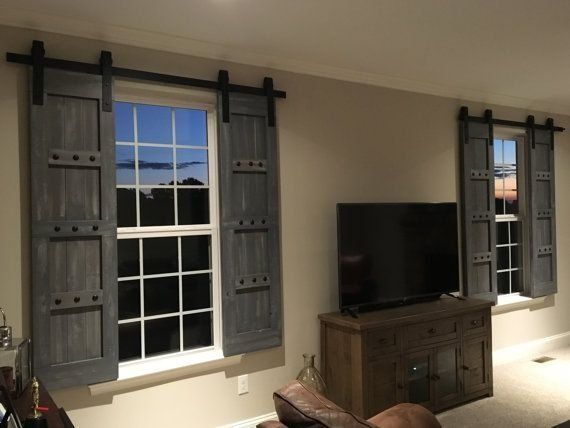 Comfy Rustic Living Room Decor Ideas 22