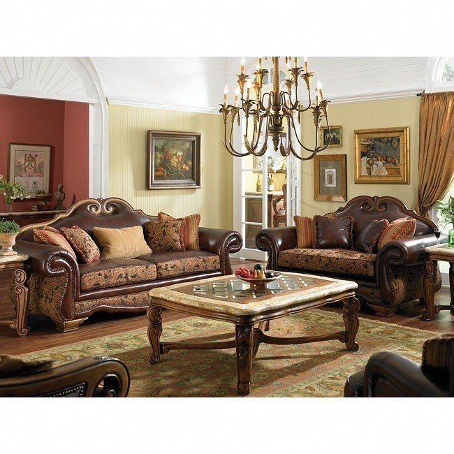 Comfy Rustic Living Room Decor Ideas 33