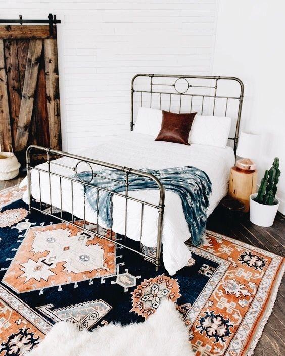 Easy Minimalist And Cozy Bedroom Decor Ideas 06