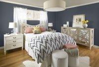 Fancy Girl Bedroom Design Ideas To Inspire You 38