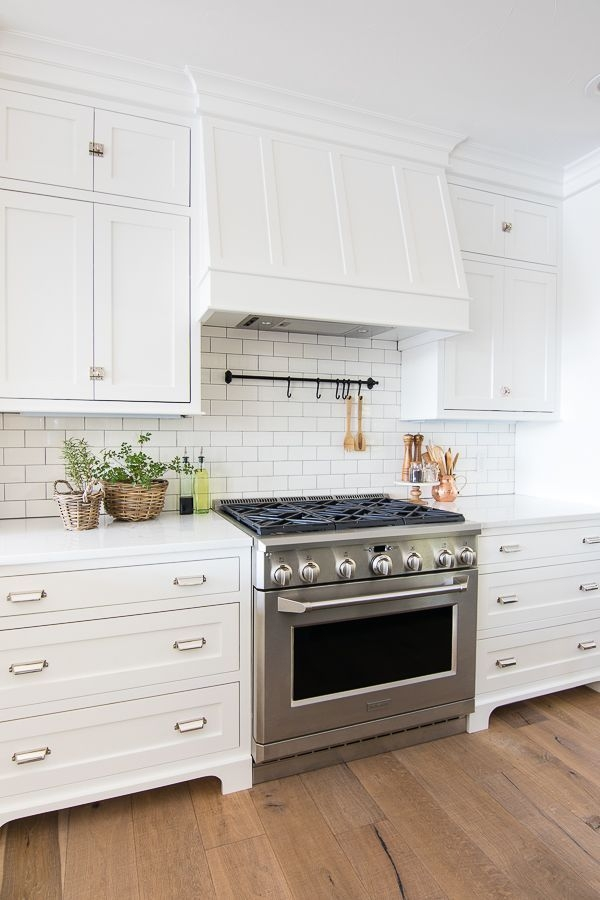 Fascinating Kitchen Countertops Ideas For Any Home 49
