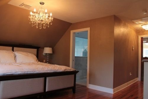 Lovely Small Master Bedroom Remodel Ideas 21