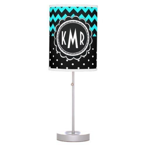 Pretty Aqua Pendant Lamp Ideas 29