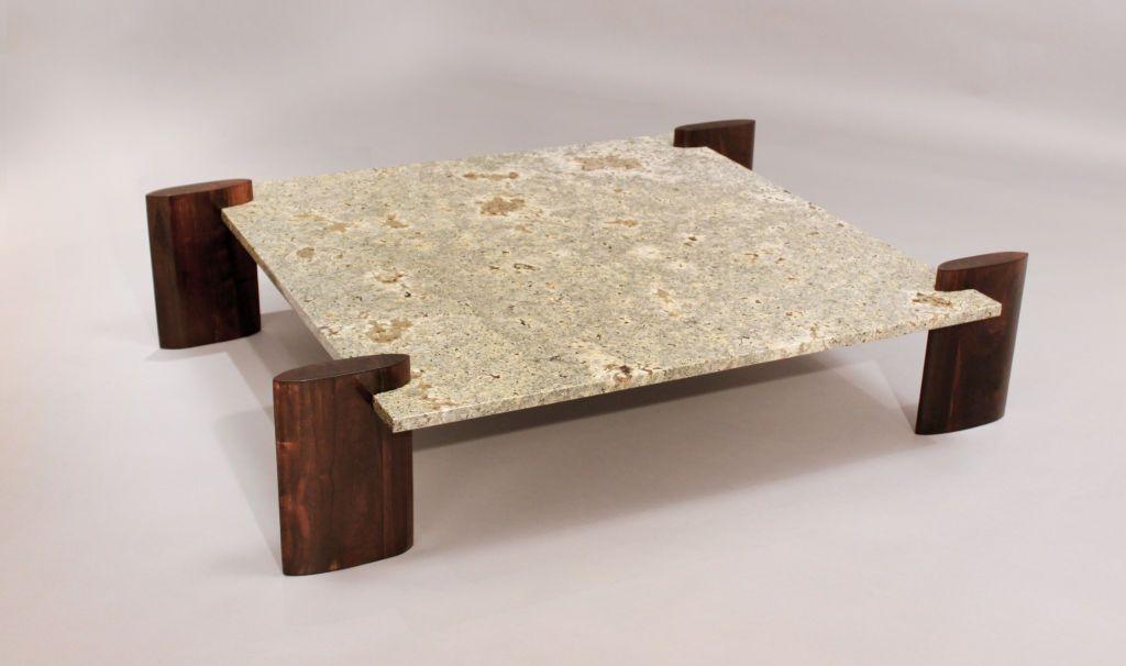 Stunning Coffee Table Design Ideas 09