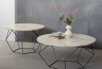 Stunning Coffee Table Design Ideas 39
