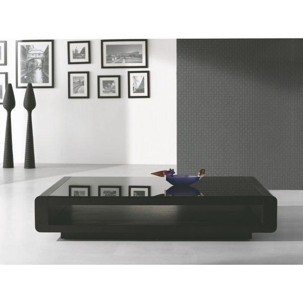 Stunning Coffee Table Design Ideas 42